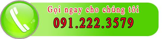 Gọi thuê xe du lịch 29 chỗ tại Hoàng Châu